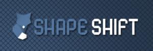 shapeshiftlogo1