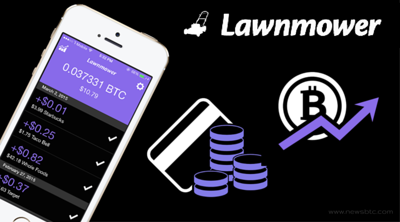 lawnmower.io