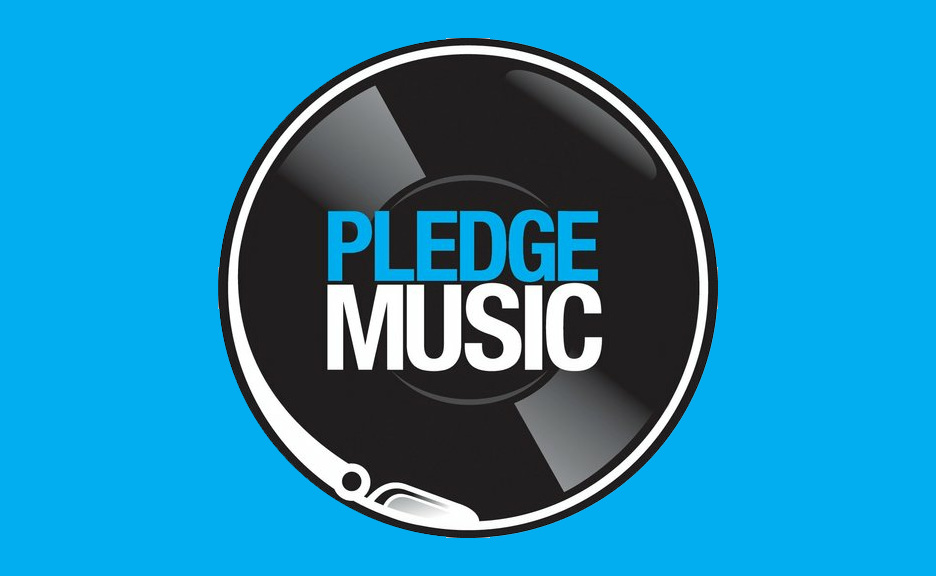 LIVE AMA: BENJI ROGERS Founder & Chief Strategy Officer at PledgeMusic