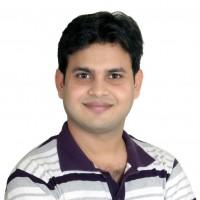 Toshendra Sharma,