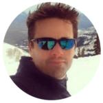 Judd Bagley: What is Blockchain
