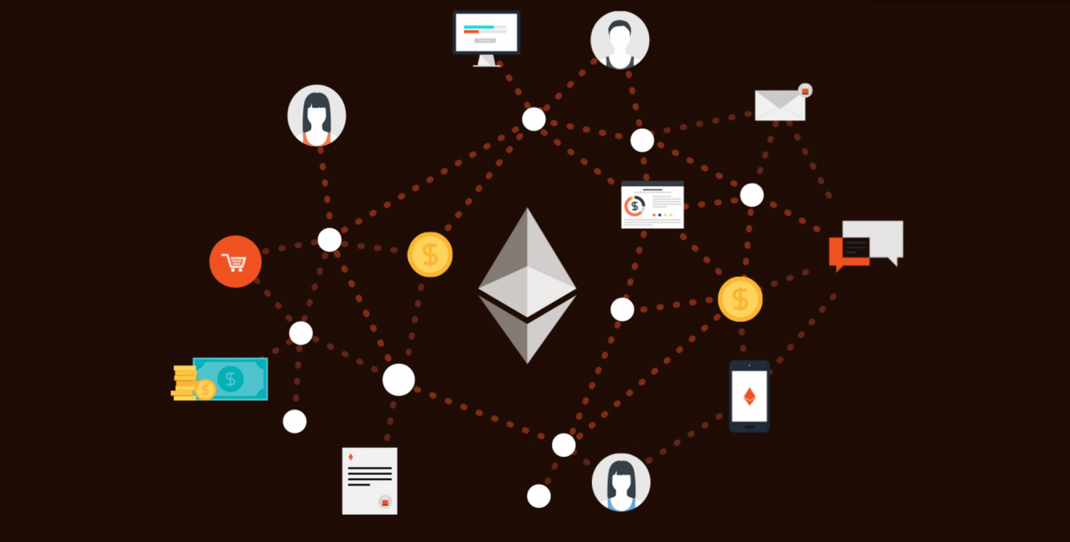 What is Ethereum? The Most Comprehensive Beginners Guide