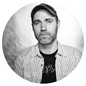 Benji Rogers Founder & Chief Strategy Officer at PledgeMusic