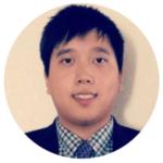 caleb-chen: che cos'è Ethereum