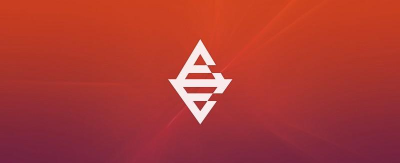 Enterprise Ethereum, A Birth of A New Era