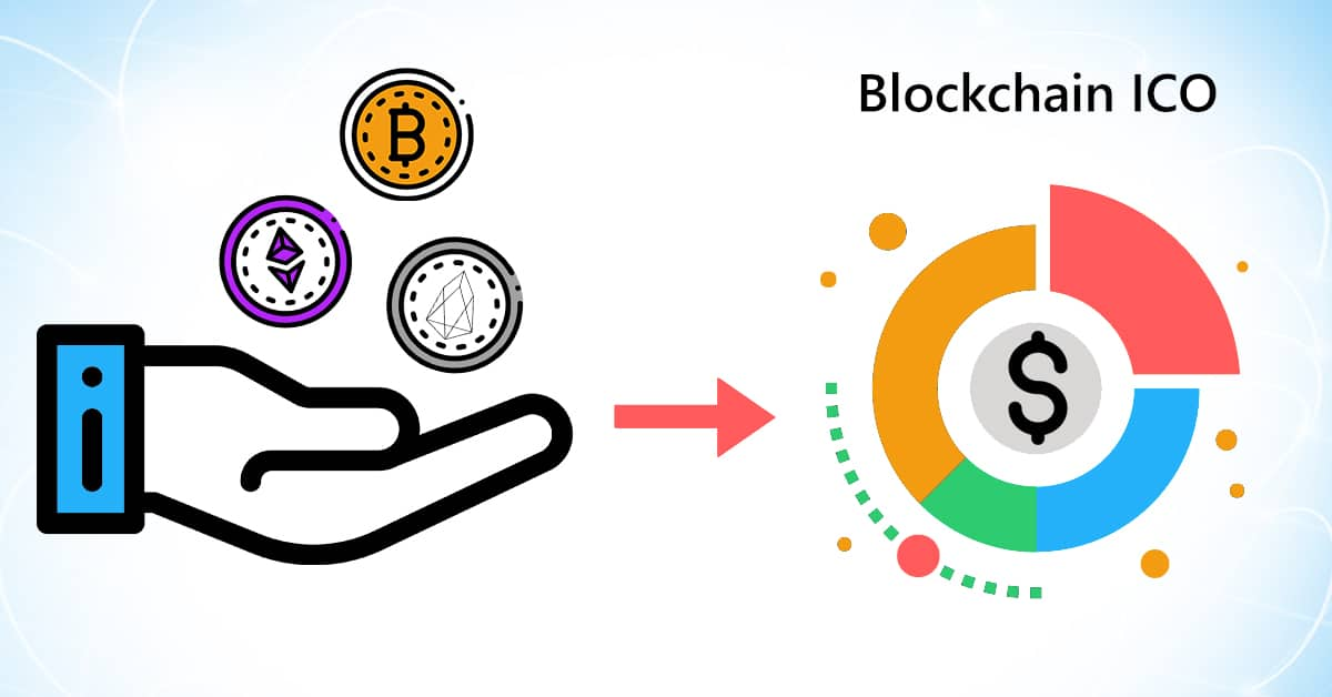 come guadagnare con la differenza bitcoin