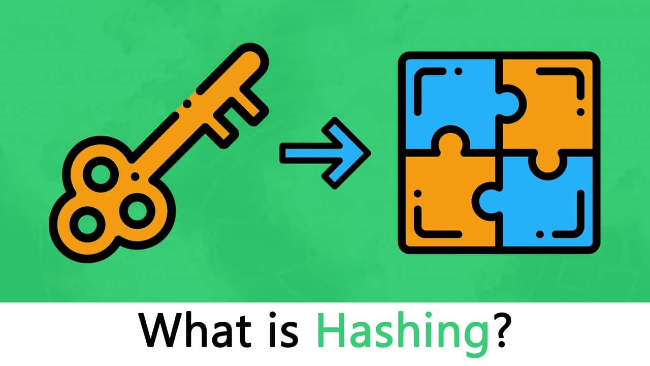 What Is Hashing Step By Step Guide Under Hood Of Blockchain