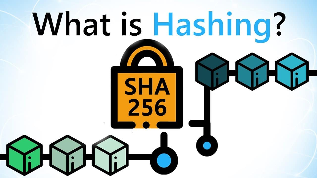bitcoin hash length)