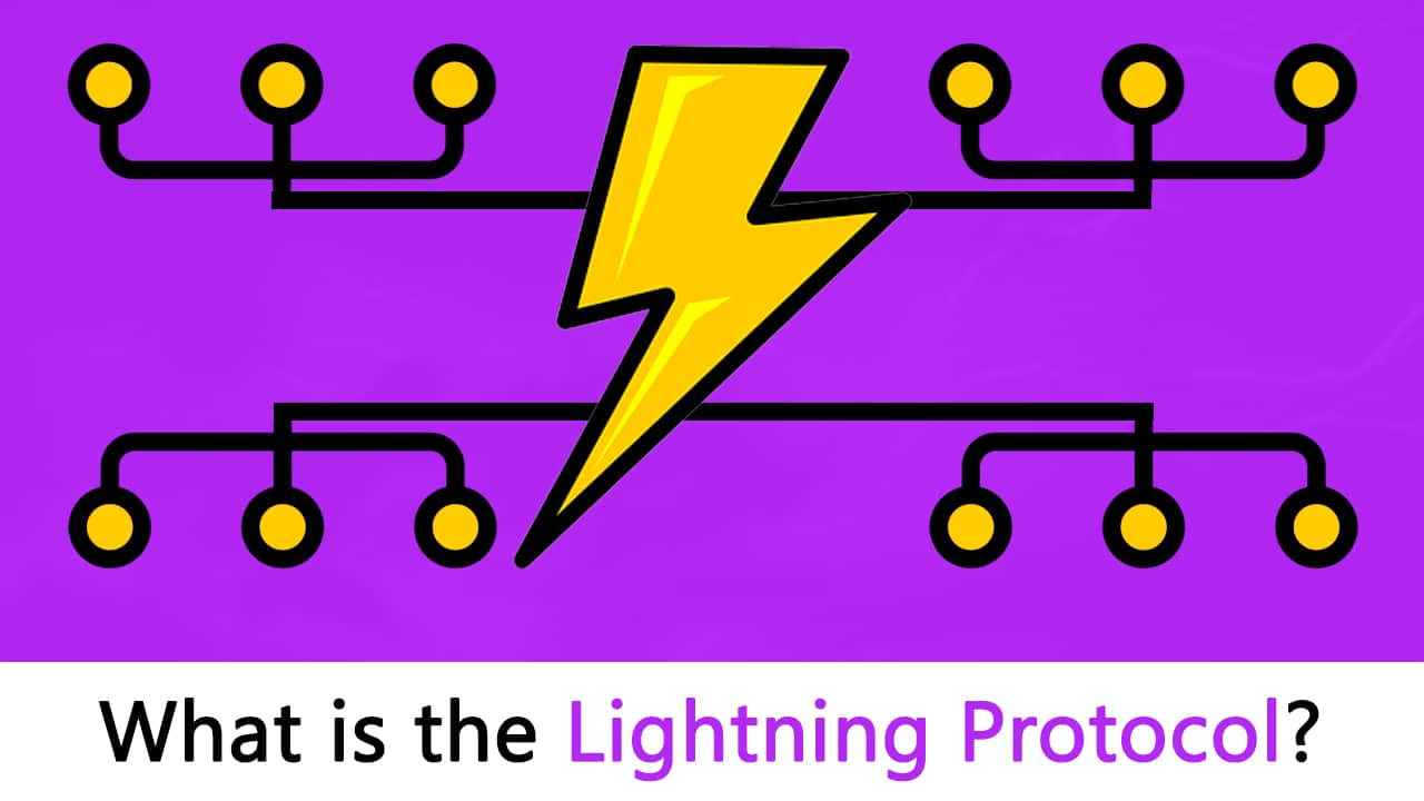 What is Lightning Protocol? Blockchain Scaling Solutions