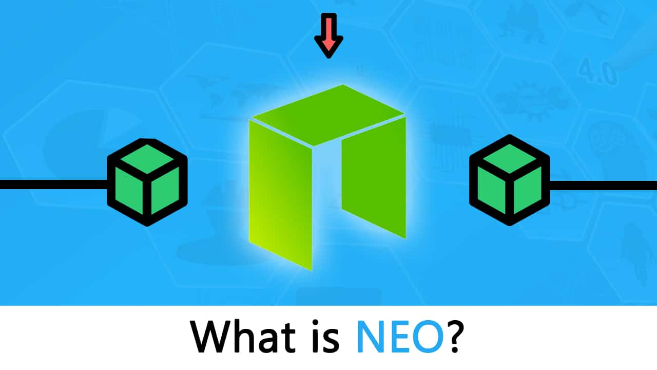 What is Neo Blockchain? The Most Comprehensive Guide Ever!