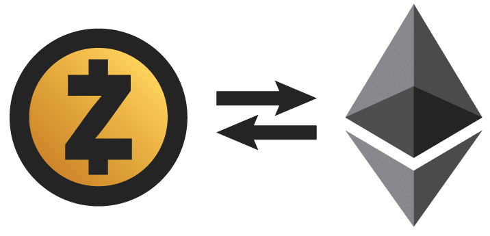 What is Zcash? A Comprehensive Guide