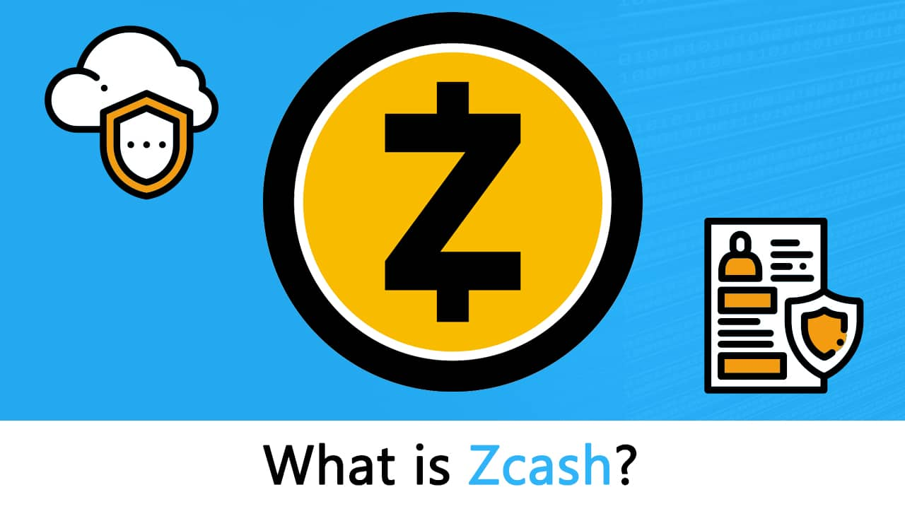 what is zcask
