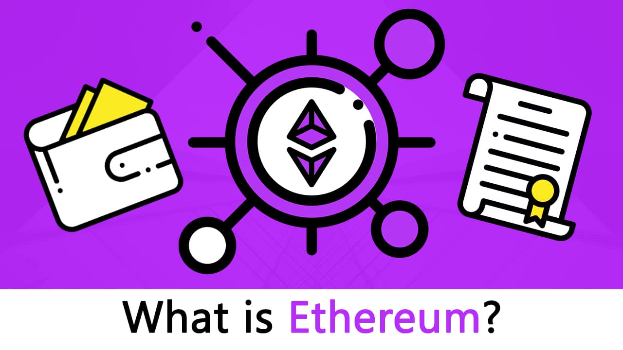 What is Ethereum Gas? [The Most Comprehensive Step-By-Step Guide Ever!]