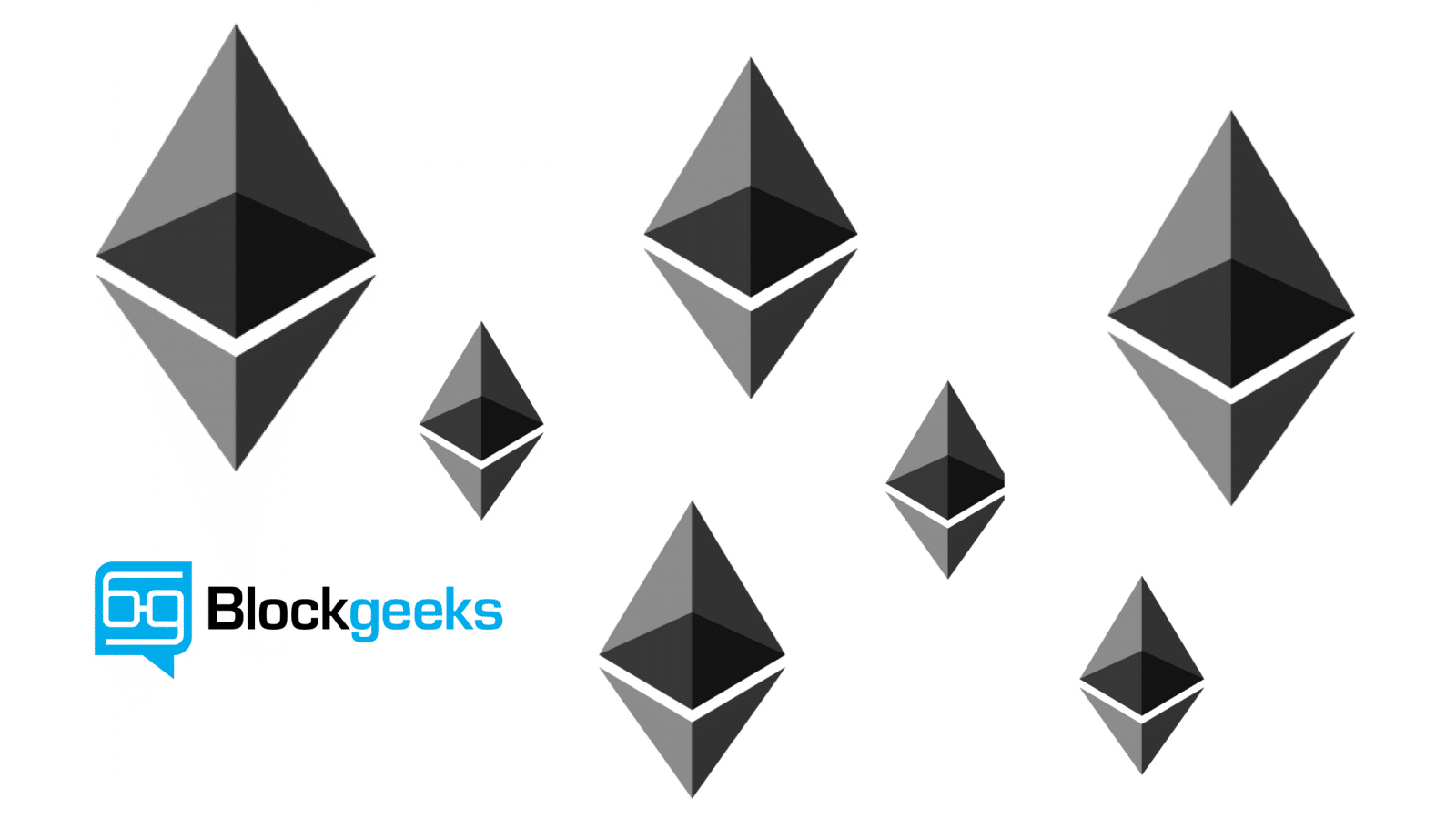 What is Ethereum Mining? [The Most Comprehensive Step-by-Step Guide]