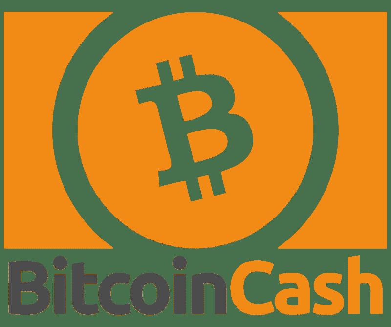 Bitcoin Forks: Fully Comprehensive Blockgeeks Guide