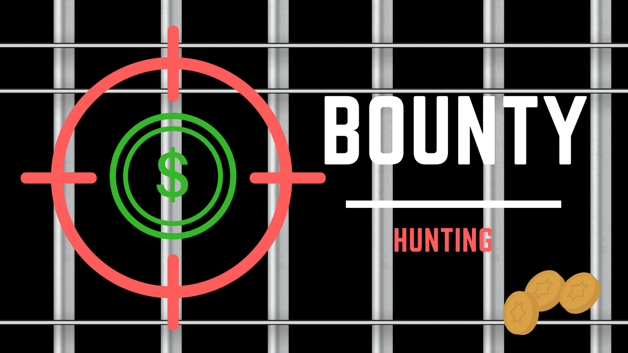 The Ultimate How-To Guide on Becoming a Successful Bounty Hunter