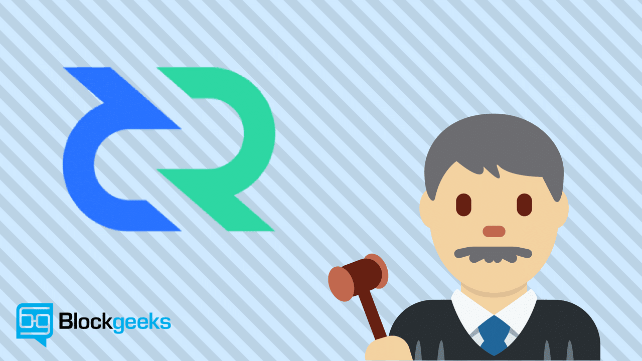 Understanding Decred: Decentralized Governance and Decision Making on the Blockchain
