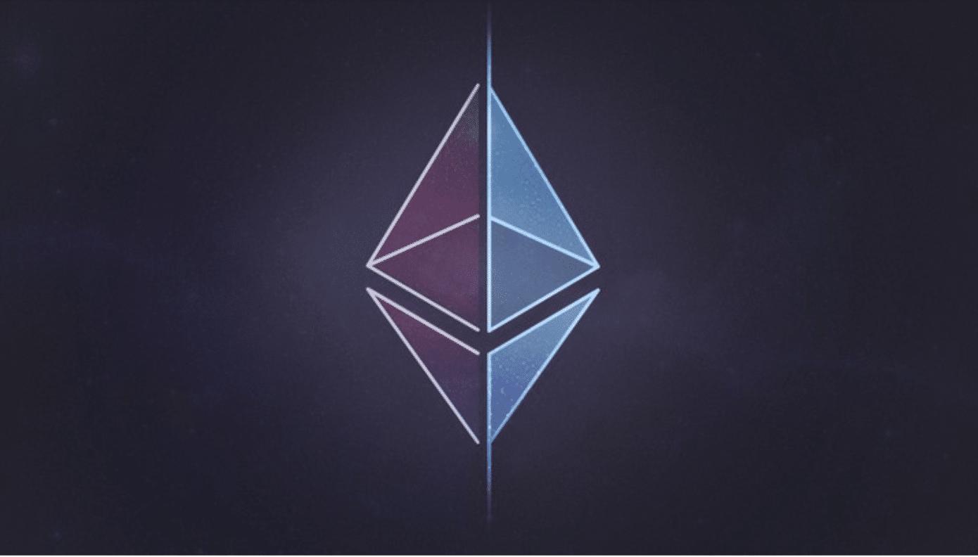 Different Blockchains: Ethereum vs Cosmos vs Cardano vs EOS vs Hyperledger