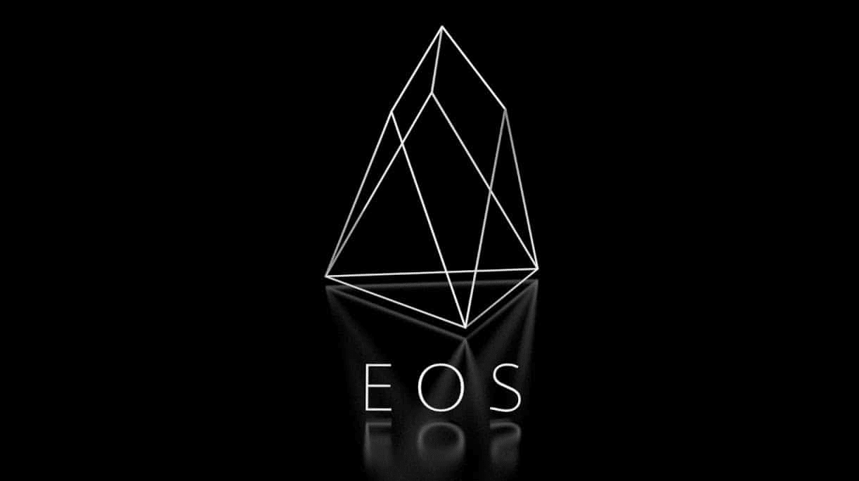 Blockchain Battle: Ethereum vs Cosmos vs Cardano vs EOS vs Hyperledger