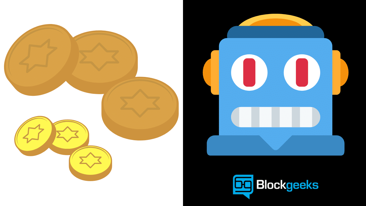 The Ultimate Guide to App Coins and Protocol Tokens