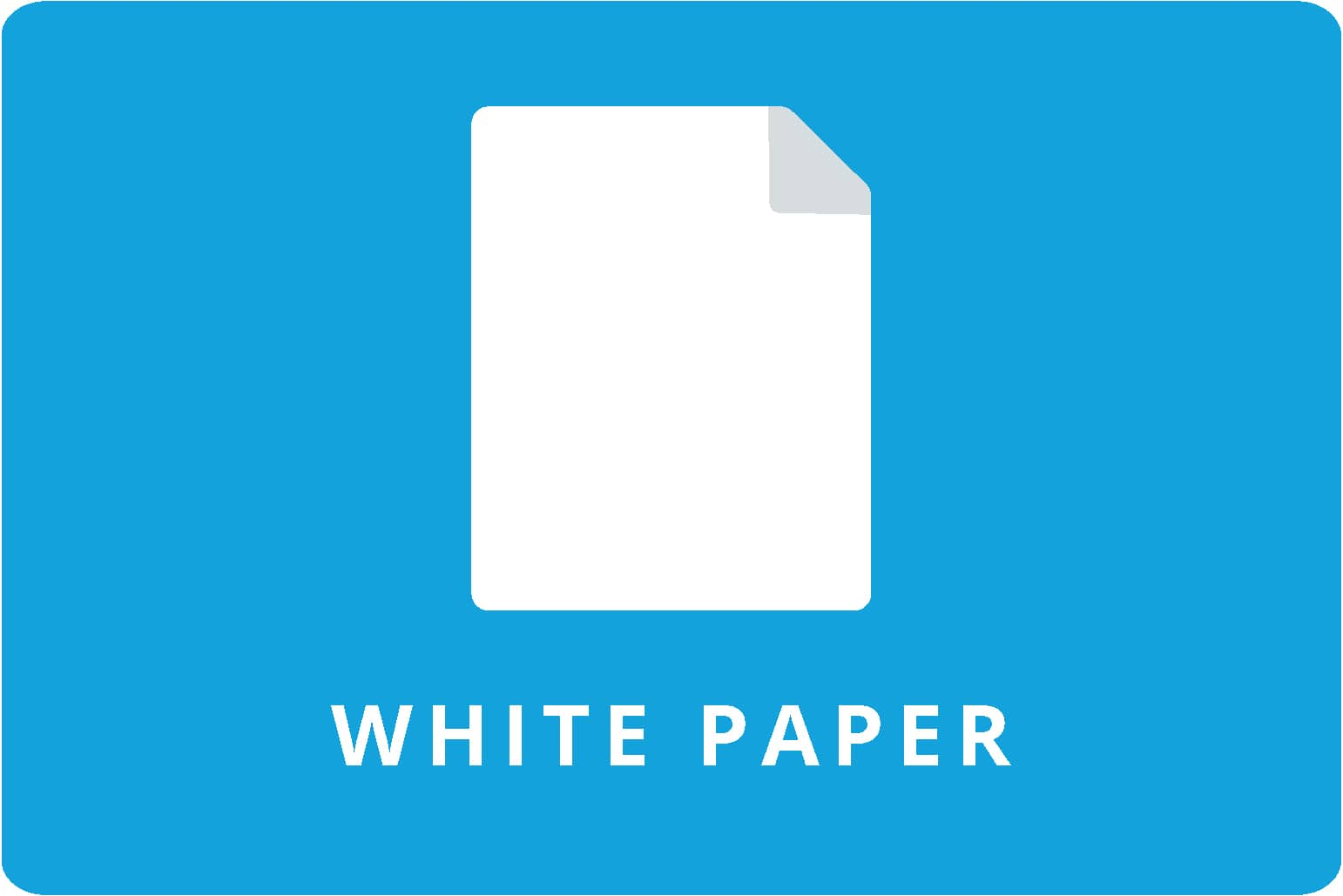 Crypto Whitepaper