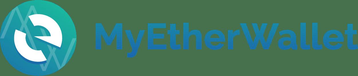 Best Tools for Blockchain Development