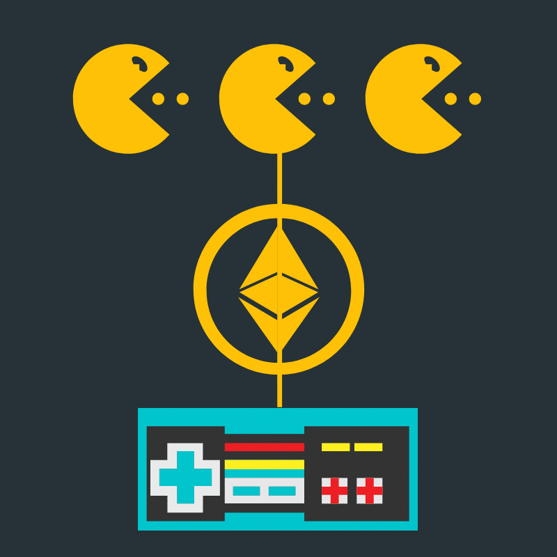 Beyond Gaming – Exploring the Utility of ERC-1155 Token Standard!