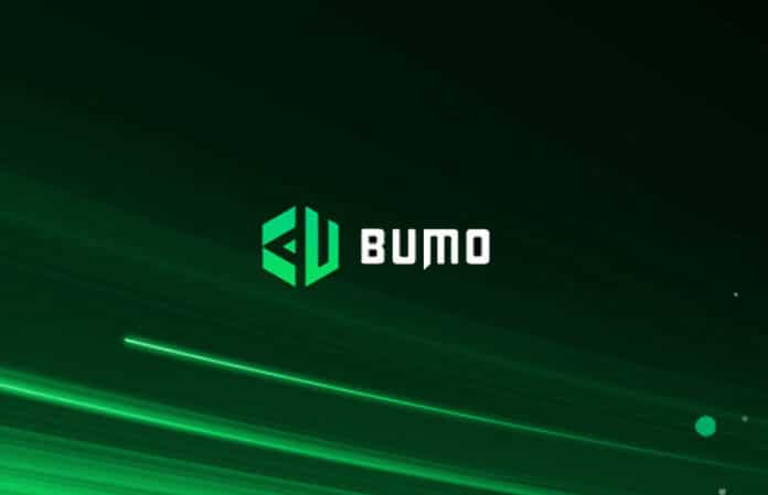 Introducing Bumo Blockchain