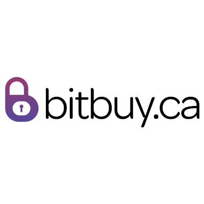 Best Canadian Cryptocurrency Exchanges