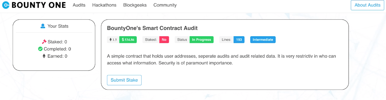 Why are Smart Contract Security Audits So Important?