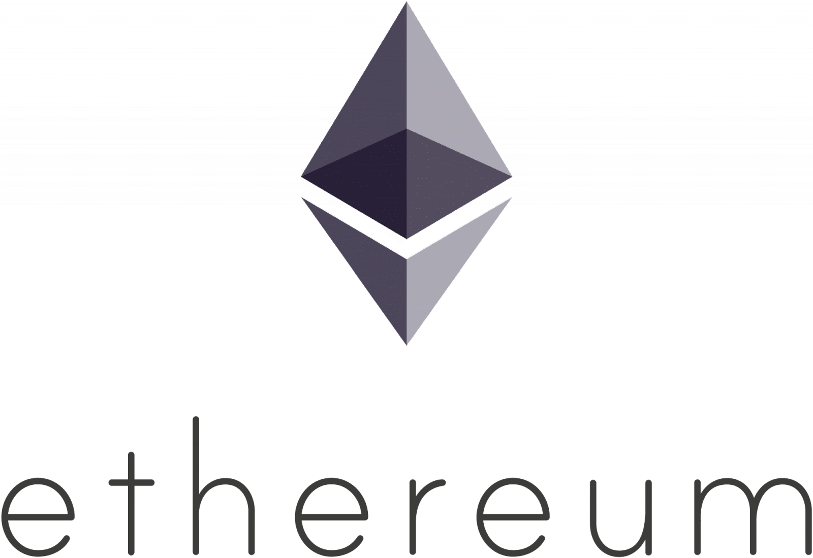 Ethereum Development or Hyperledger Training? Hyperledger vs Ethereum