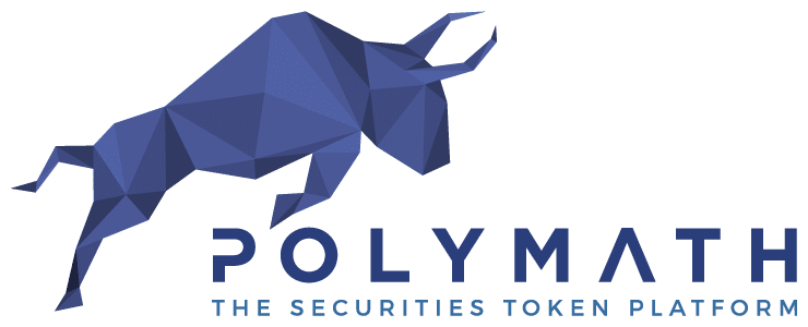 Security Tokens Explained: Regulations and STO'S