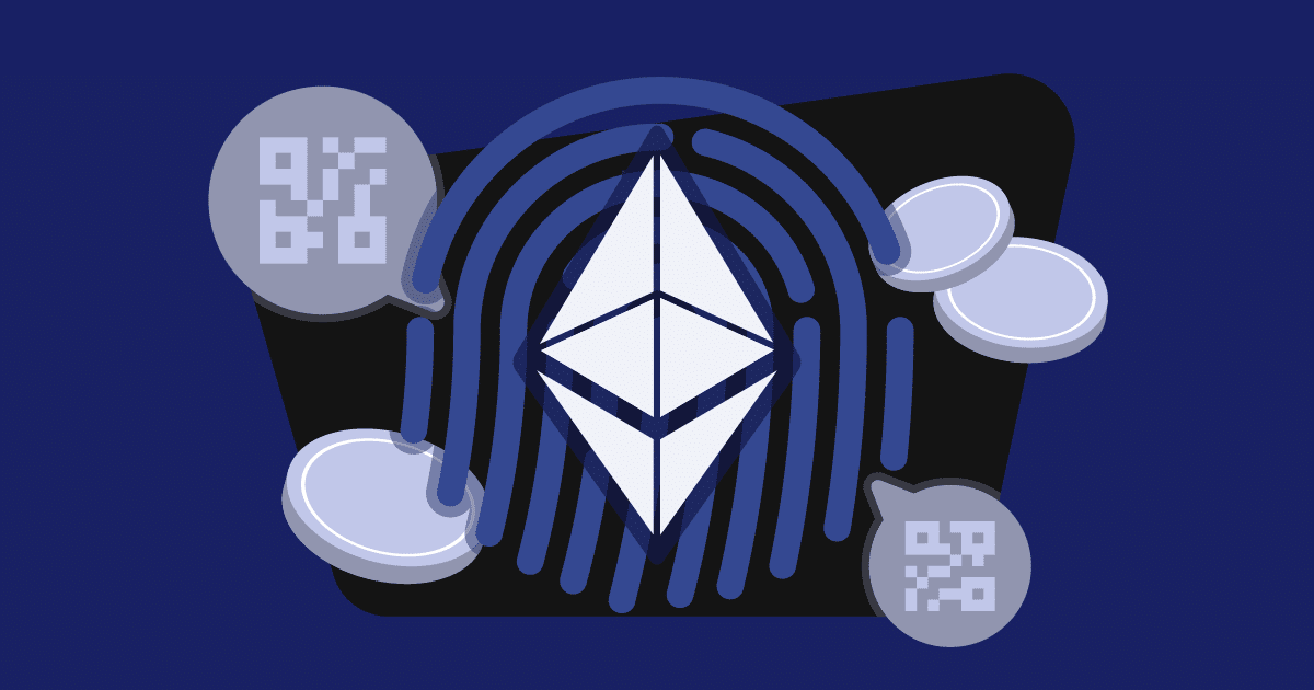 Years In The Making: Crypto Services Provider Abra Adds Native Ethereum Support