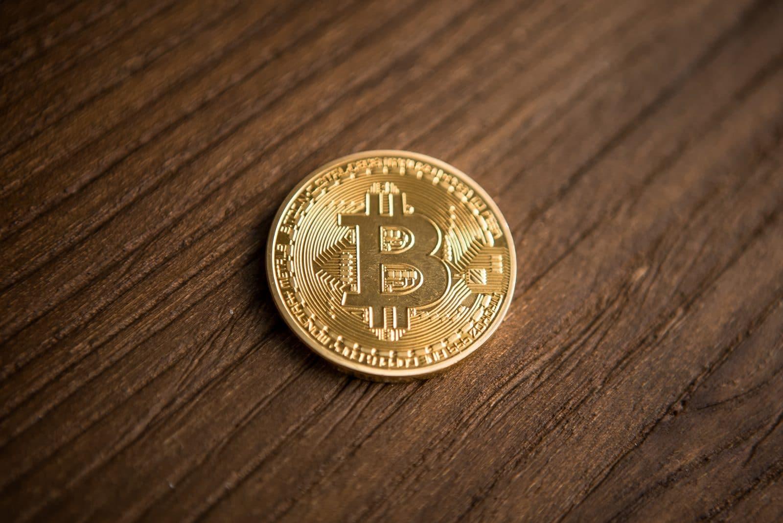 Despite 'Crypto Winter', Bitcoin Fundamentals Continue To Boom