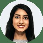 Bhaneeta Chadha