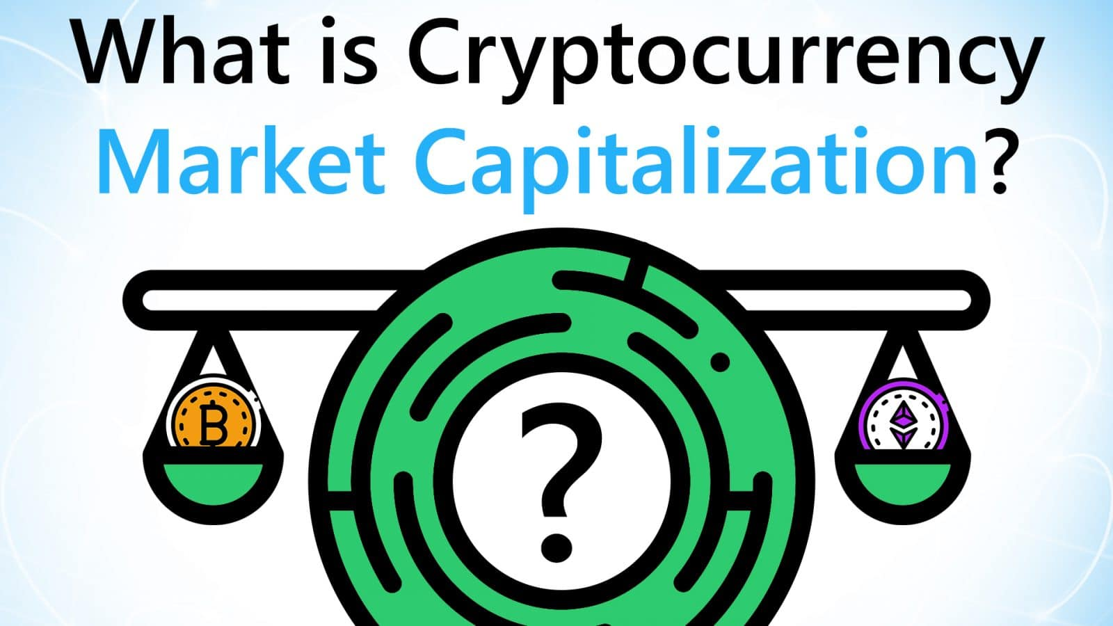 Video Guide: What is Cryptocurrency Market Capitalization?