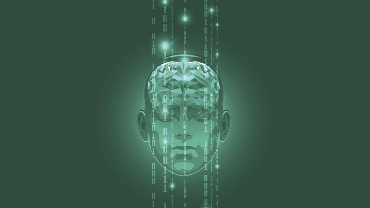 5 Skills Needed For Machine Learning Jobs