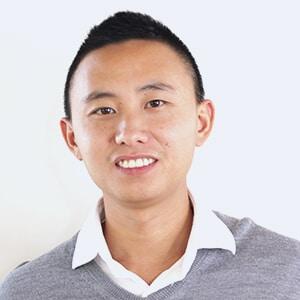Jack Wu