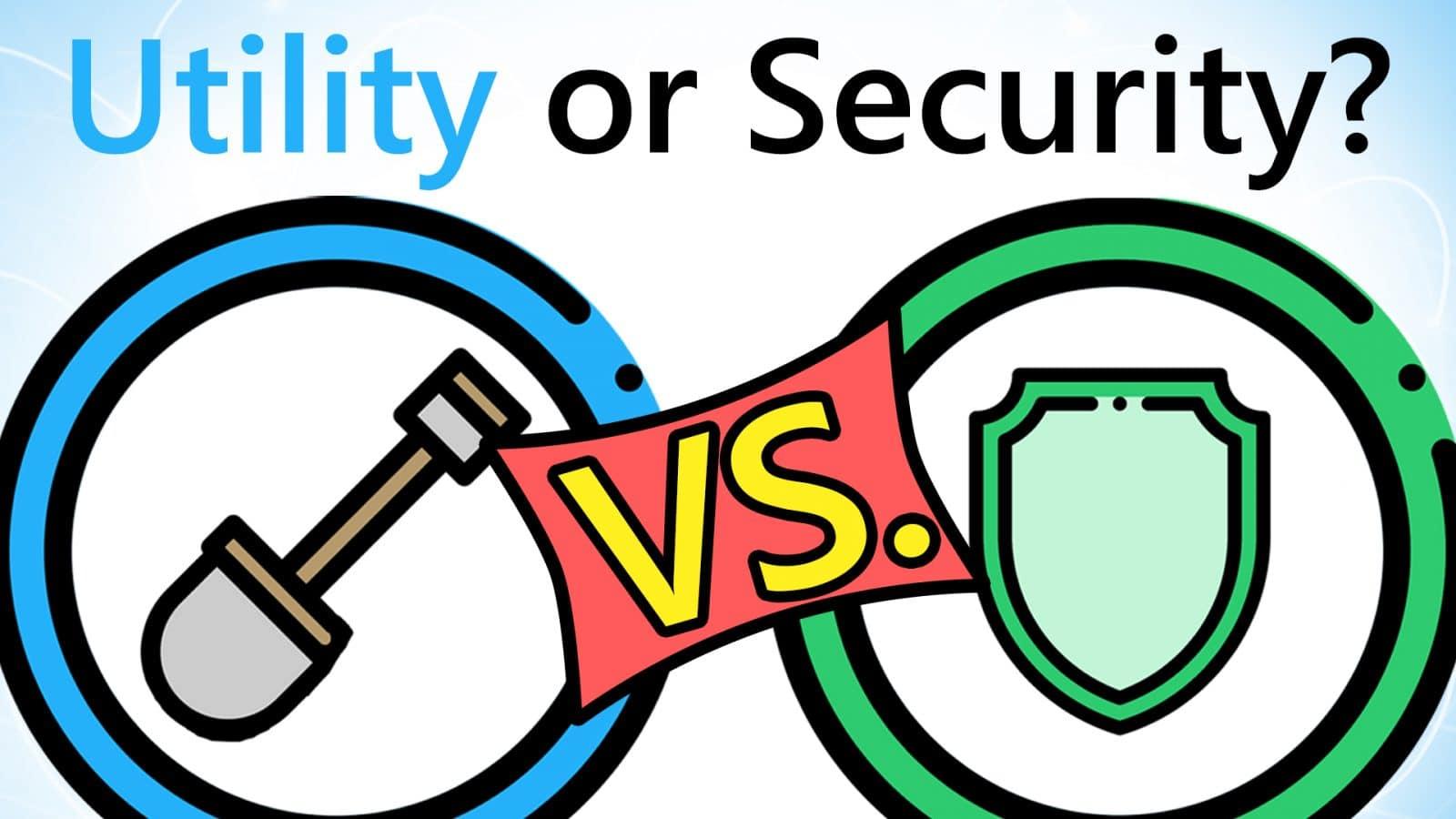 Video Guide: Utility Token Vs Security Tokens