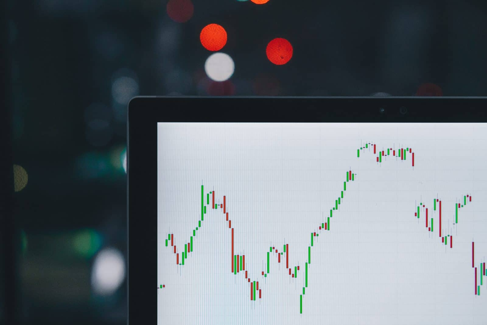 Customers Can Now Connect to ASX's in-development blockchain-based equities clearing and settlement system