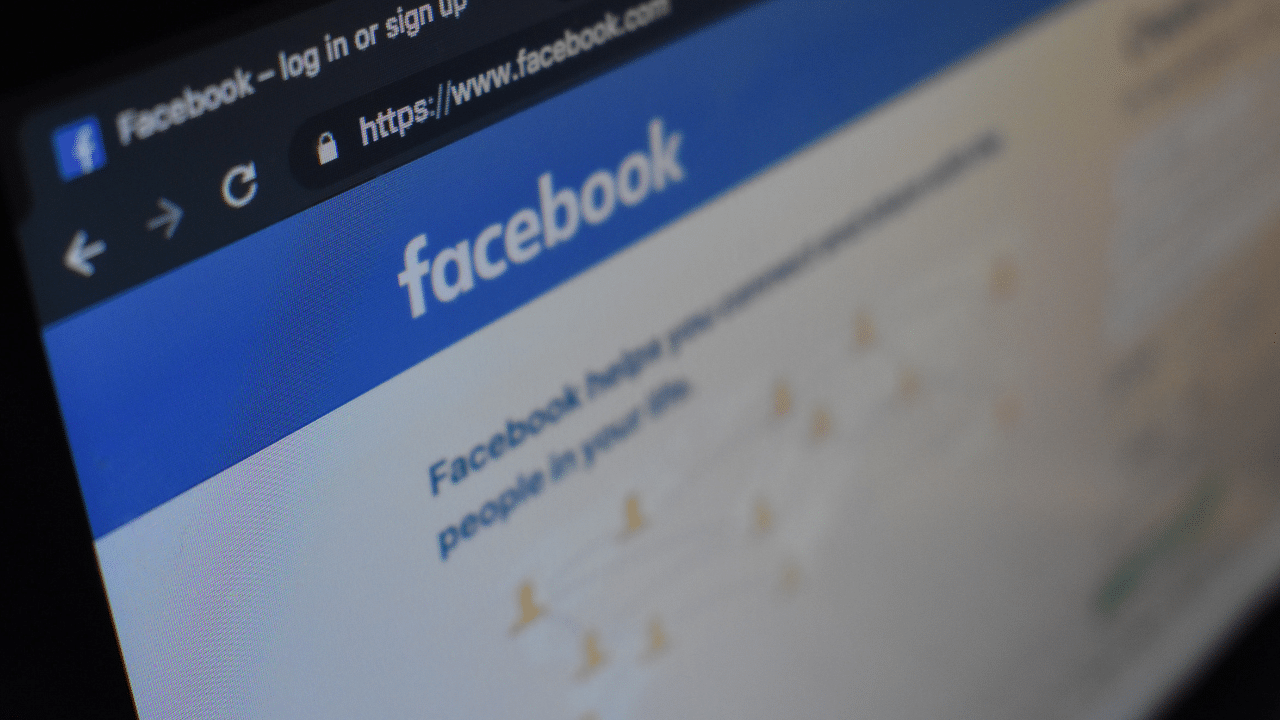 Facebook Reverses Its Crypto Related Ads Ban in an Effort to Release its Own Blockchain-Based Stablecoin