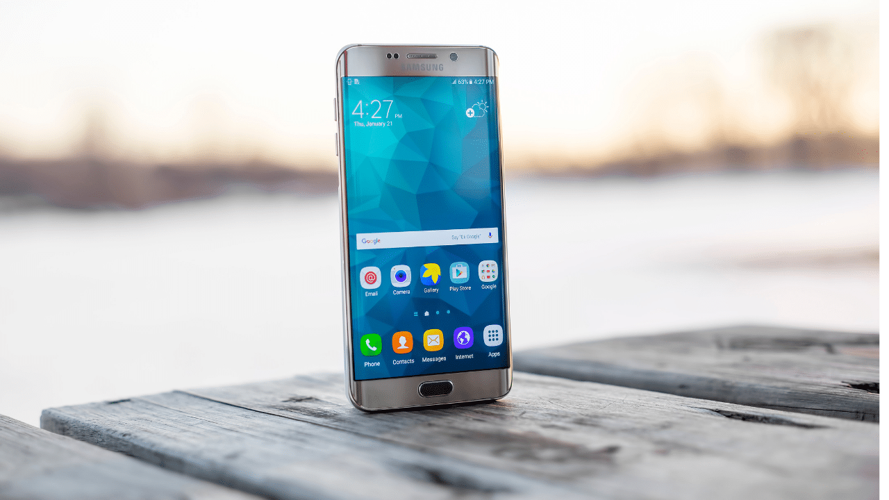 Samsung to Integrate a Crypto Wallet within Samsung Pay