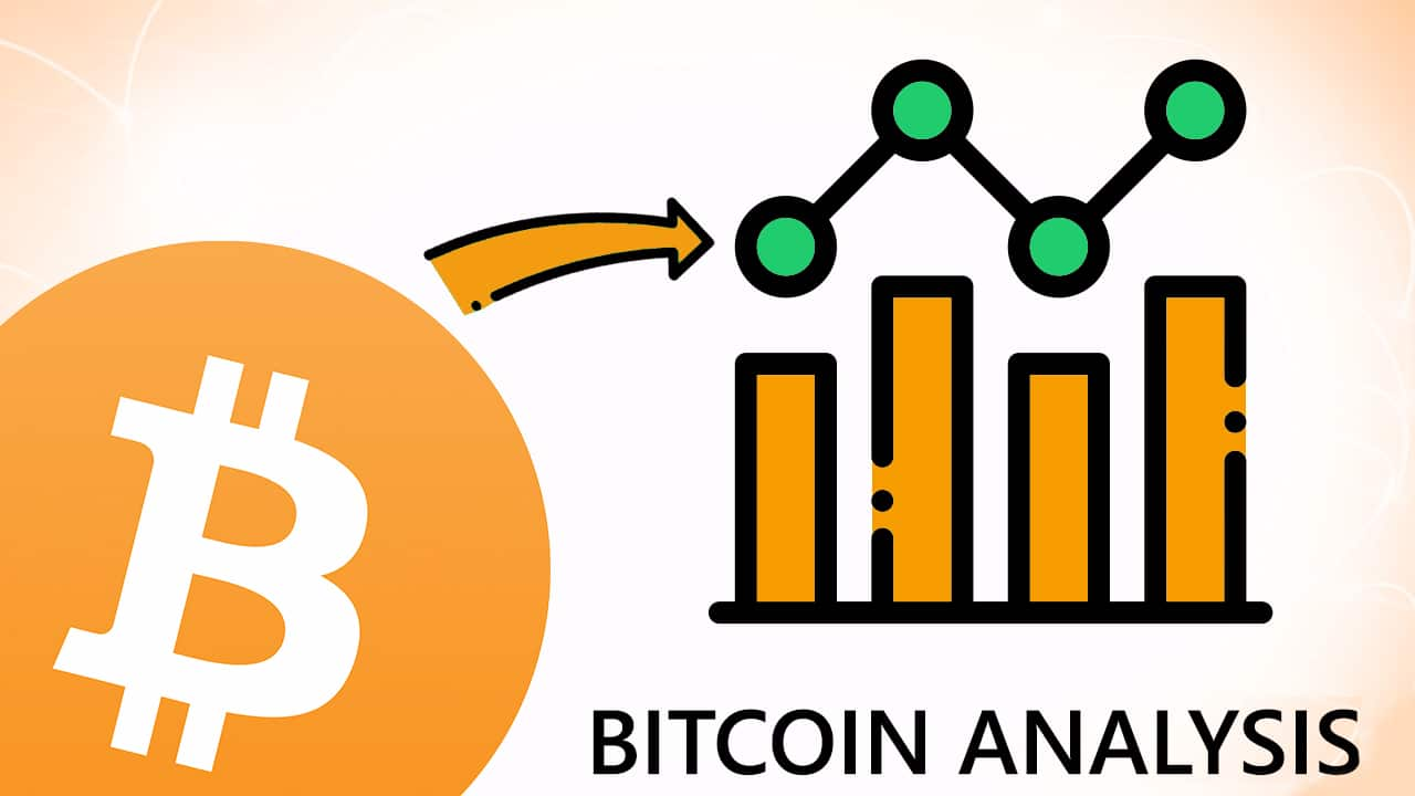 Bitcoin Analysis: BTC Forecast, News & Trading Analysis