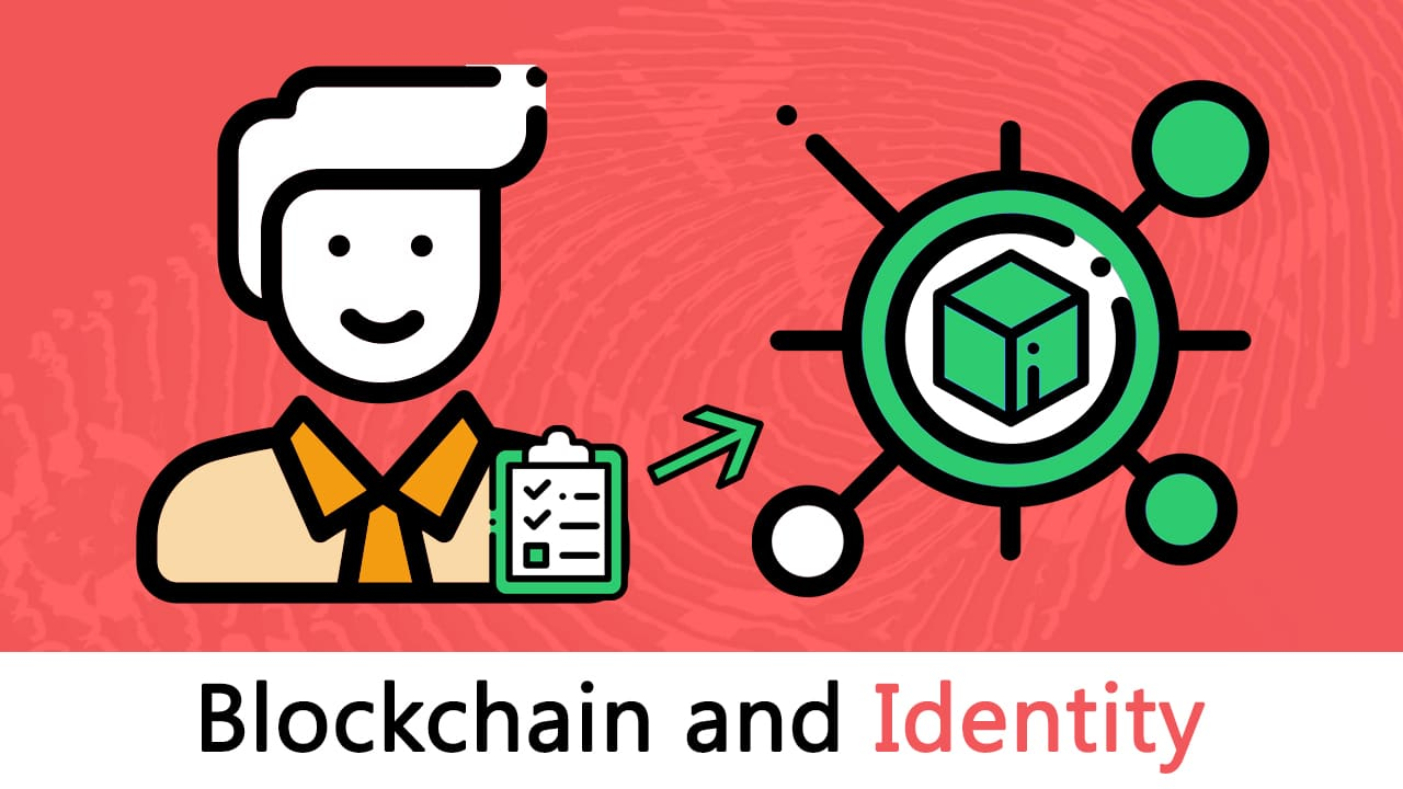 Blockchain and Digital Identity: Ultimate Guide
