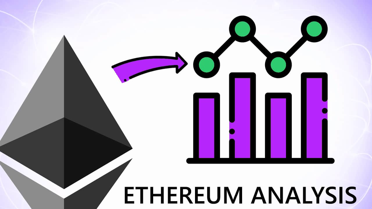 Ethereum Analysis: ETH Forecast, News & Trading Analysis