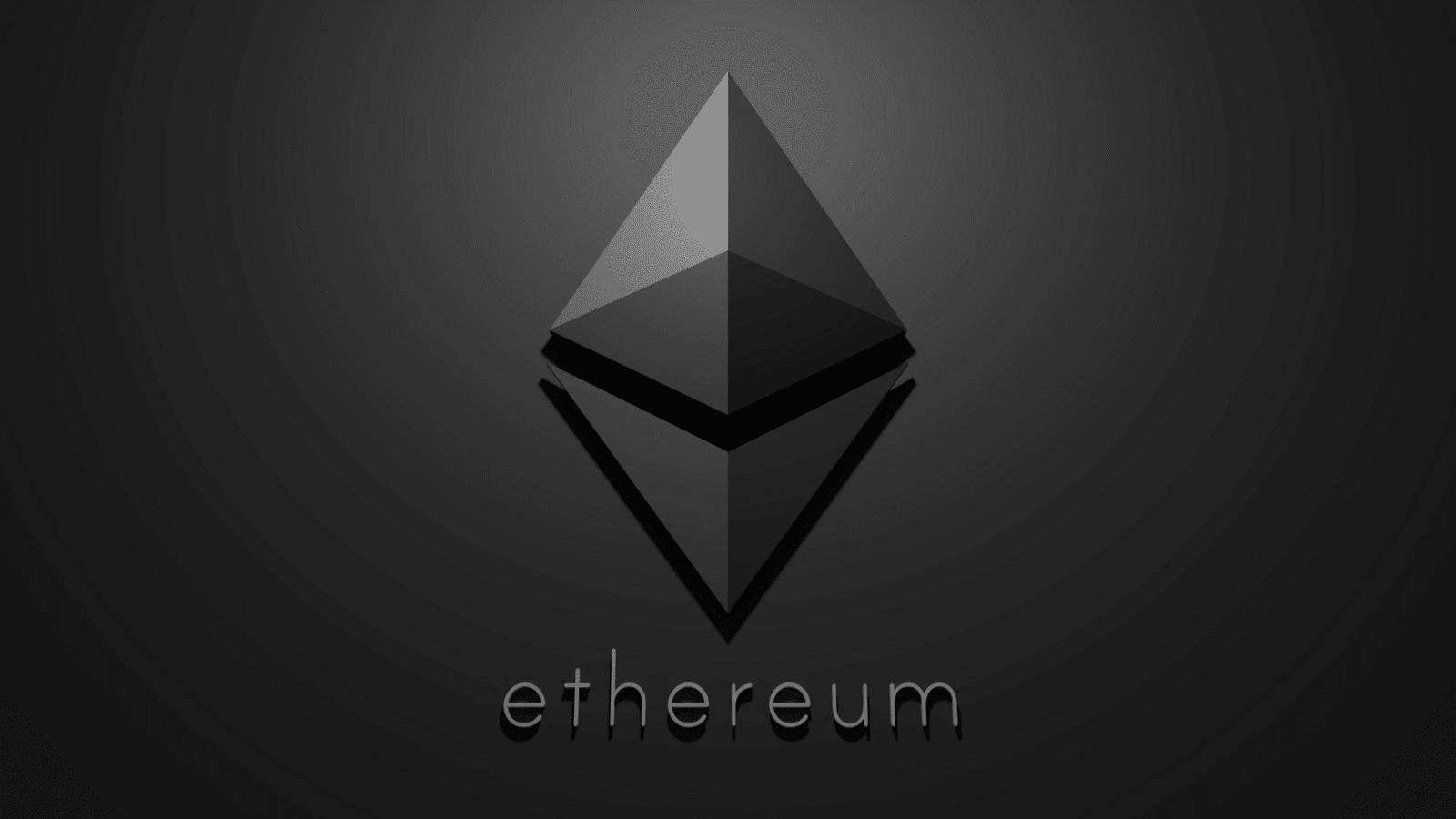 Ripple vs Ethereum: Must Read Comparison Guide