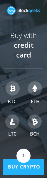 What Are Smart Contracts? [Ultimate Beginner's Guide to Smart Contracts]