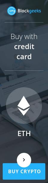 Buy crypto ETH2