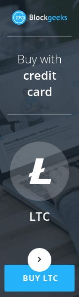 Buy crypto LTC2