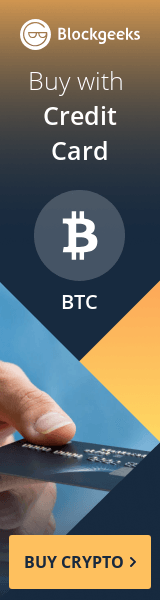 Buy crypto BTC1